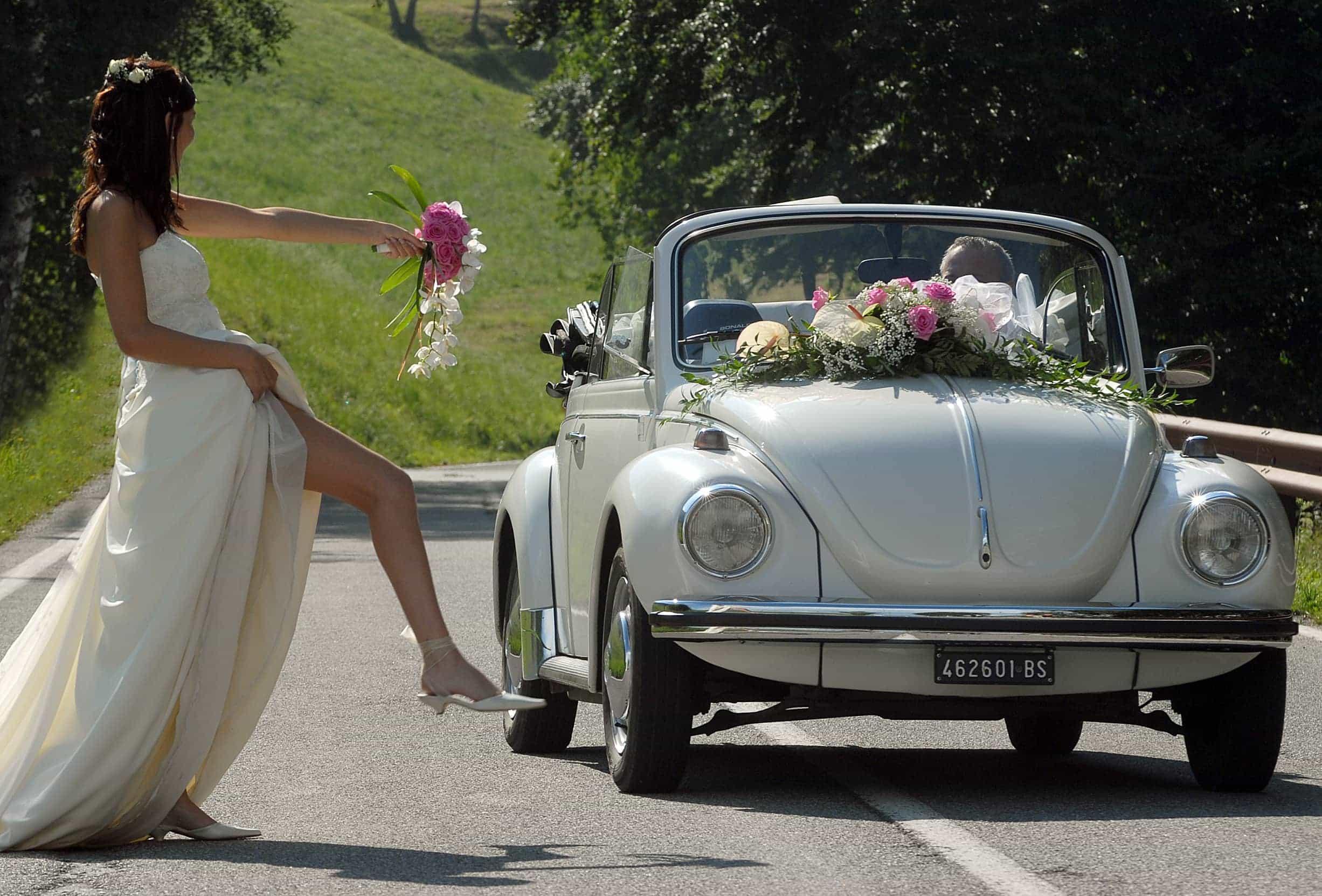 matrimonio laura michele2 085OK